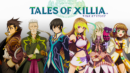 Tales of Xillia – Review
