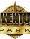 Adventure Park – Preview