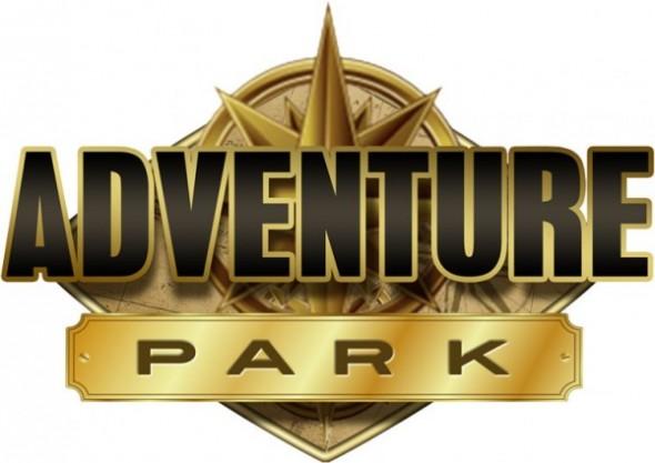 Adventurepark-Logo-banner