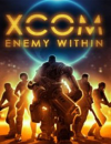 The Enemy Within is about more than just aliens