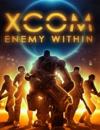 XCOM: Enemy Within gameplay