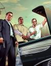 GTA V – Review
