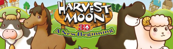 Harvest-Moon-a-new-beginning-banner