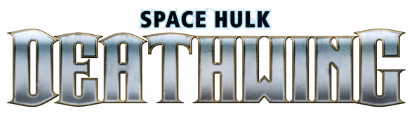 First look at Space Hulk: Deathwing gameplay