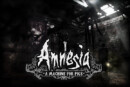 Amnesia: A Machine For Pigs – Review