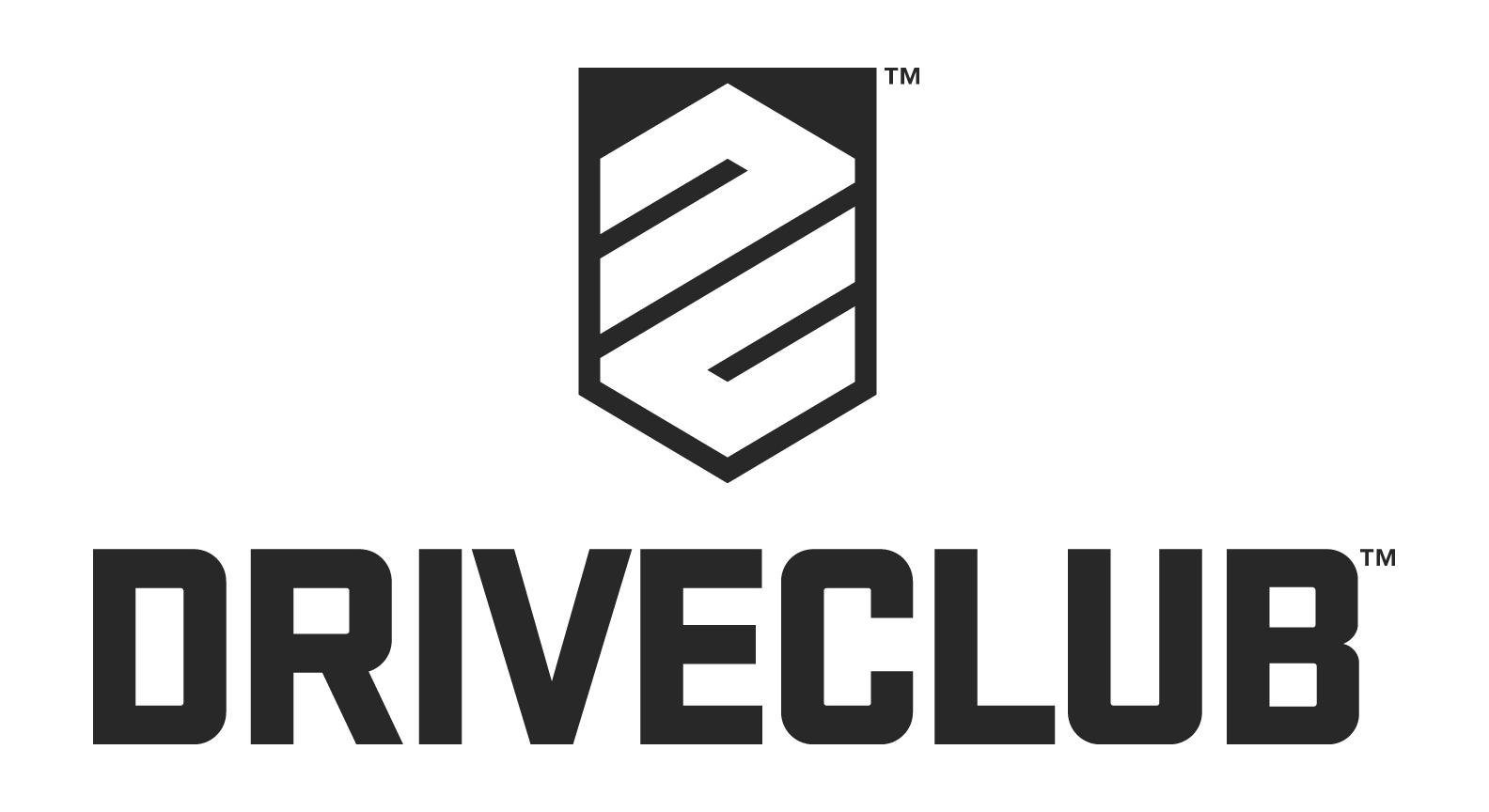 sony morpheus logo. driveclub_logo_main_grey_rgb sony morpheus logo