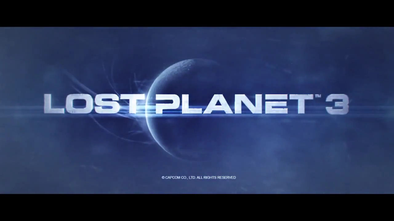 3rd lost planet 3 review