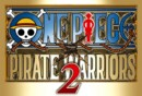 One Piece: Pirate Warriors 2 – Review