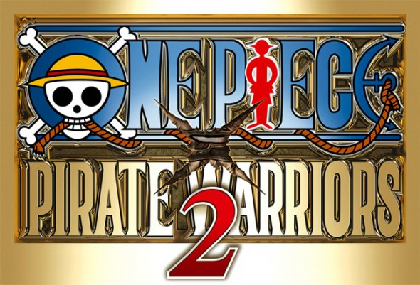 one piece logo