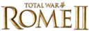 Total War Rome 2 gets new patches
