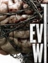 The Evil Within: The Executioner Gameplay Trailer