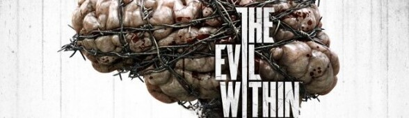 The Evil Within is released