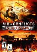 AIR CONFLICTS: VIETNAM Special Online Magazine