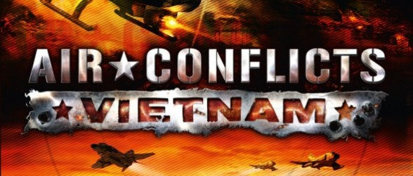 AIR CONFLICTS: VIETNAM Special Online Magazine