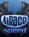 AiRace Speed – Review