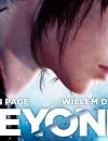 BEYOND: Two Souls – Review
