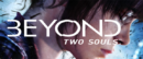 Beyond: Two Souls (PS4) – Review