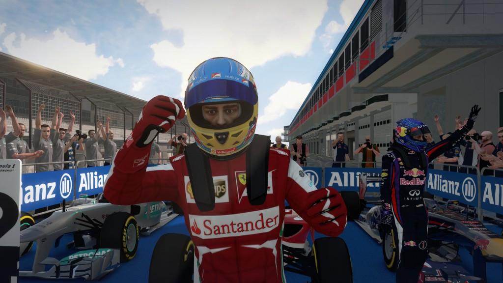 F1_2013_Alsonso Win