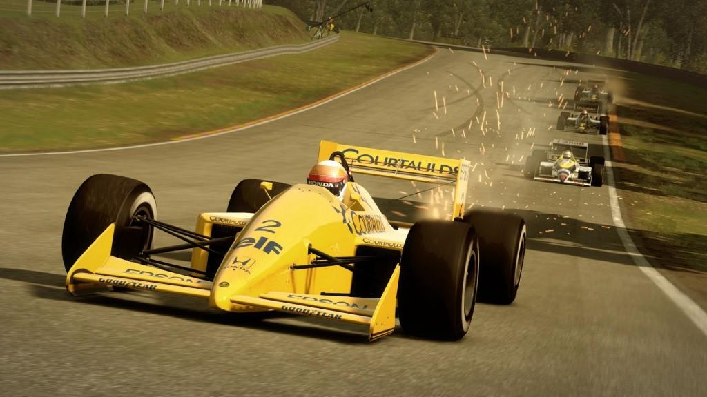 F1_2013_Classics_Nakajima_Brands