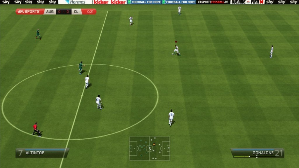 FIFA-14-HUD