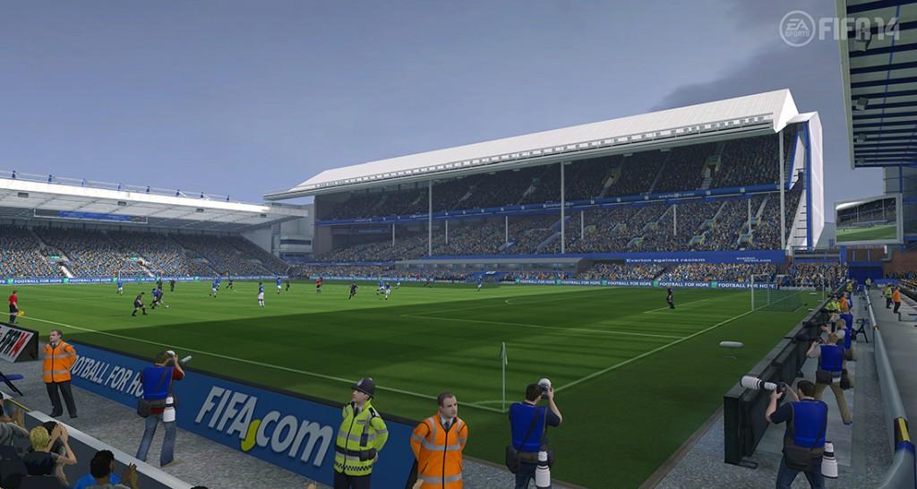 FIFA-14-Stadium