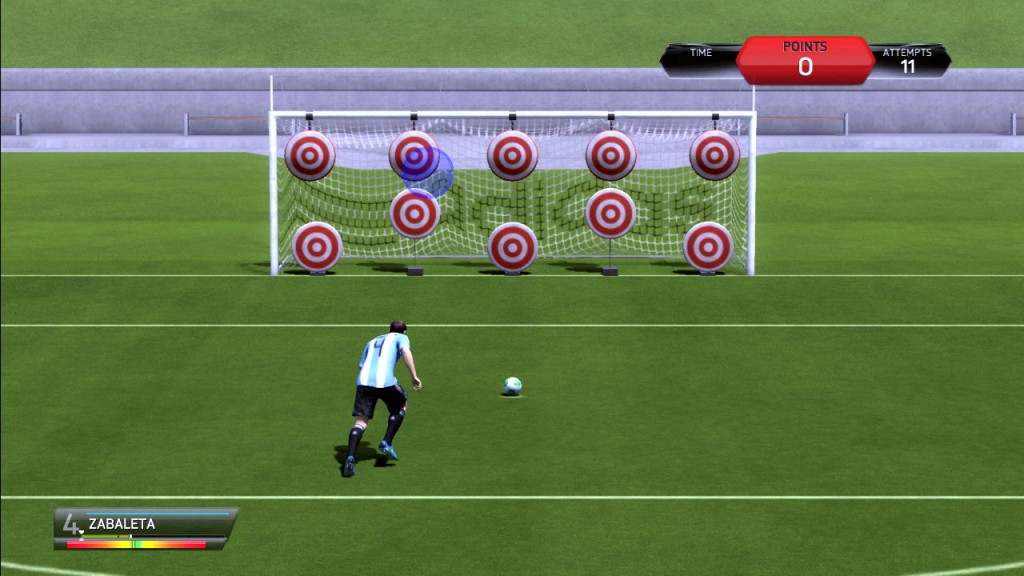 FIFA-14-challenges