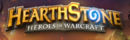 Hearthstone – Preview