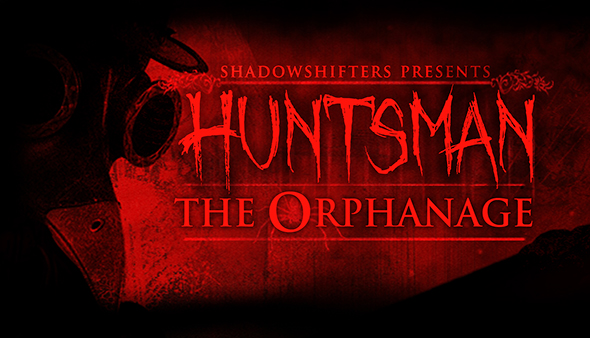 Huntsman_Title