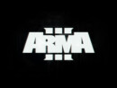 Arma 3 – Review
