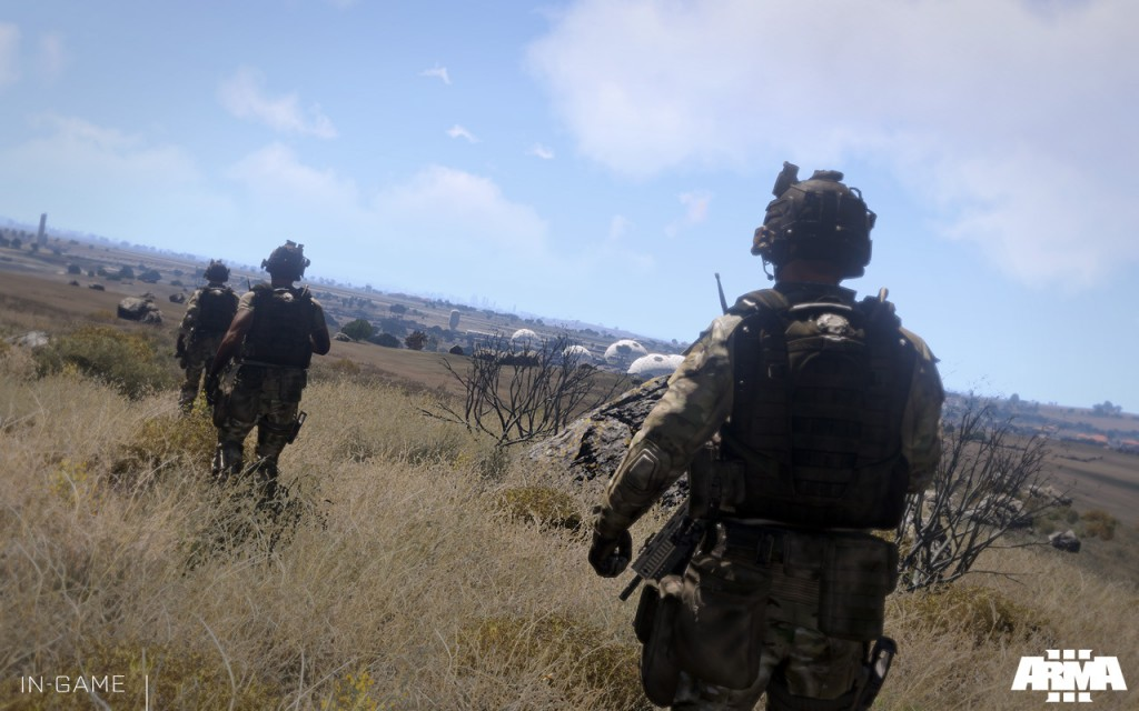 arma3_screenshot_03