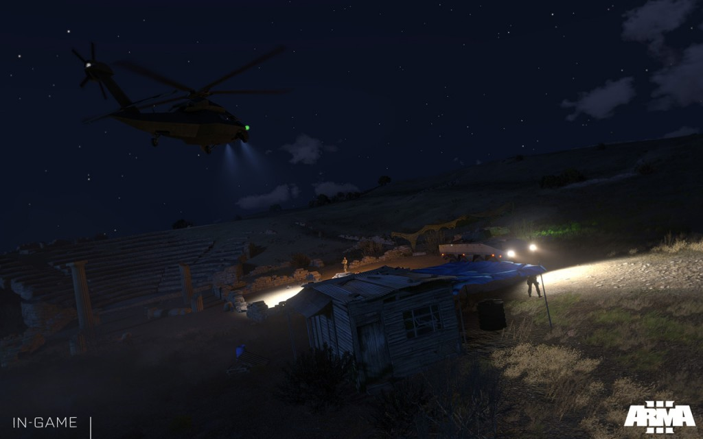 arma3_screenshot_09