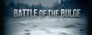Battle of the Bulge hands out its spoils of war.