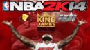 NBA 2K14 – Review