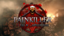 Painkiller: Hell & Damnation – Review