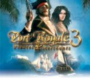 Port Royale 3 – Review