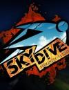Skydive: Proximity Flight –  Review