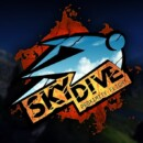 Skydive: Proximity Flight –  Review