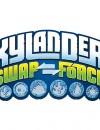 Skylanders Swap Force – Review