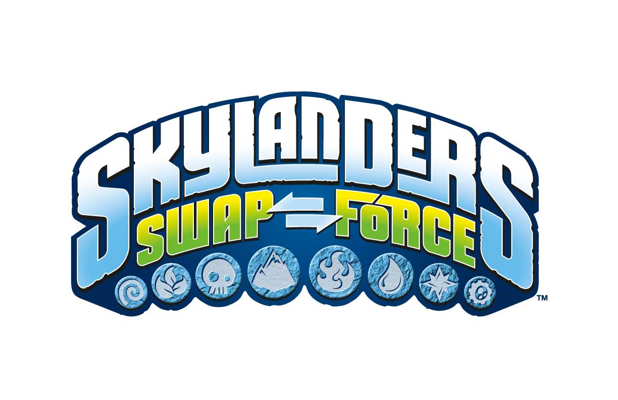 Uncategorized Skylanders Swap Force.com 3rd strike com skylanders swap force review sw1