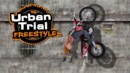 Urban Trial Freestyle – Review