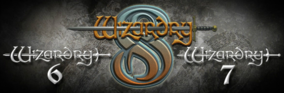 wizardry_front