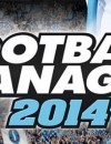 Football Manager 2014 – Review