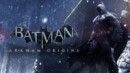 Batman: Arkham Origins – Review