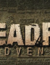 Deadfall Adventures – Review