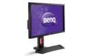BenQ XL2720T – Hardware Review