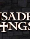 CLOSED – Contest: Crusader Kings II