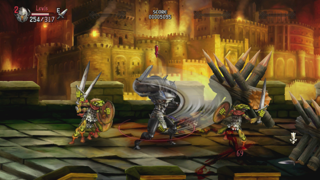 Dragons-Crown7