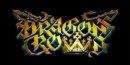 Dragon's Crown – Review