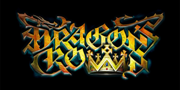 DragonsCrownlogo