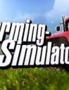Farming Simulator 2013 – Review
